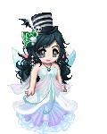 Dayanaxx18's avatar