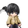 Vozose's avatar