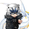 Unholy Emo of Death's avatar