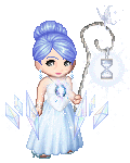 Cirque Du Ivory's avatar