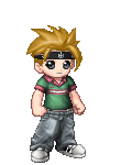 Drewdan01's avatar