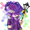 syaocatface's avatar