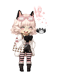 StarliteFish's avatar