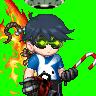 Blockstack III's avatar