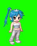 juciieegurllx's avatar