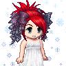 x_Chocolate Chara_x's avatar
