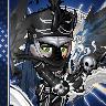 Kurama-1313's avatar
