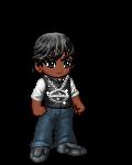 YungAngel15's avatar