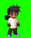 Shadow_#1's avatar