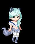 BIueEssence's avatar