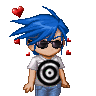 i_r_Nitemare's avatar
