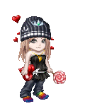 xEmoXxXMuffinx's avatar