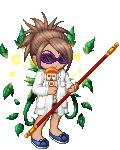 jayme12rachelscy's avatar