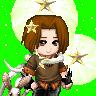 Yang Kun's avatar