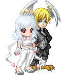7Naito_Angel7's avatar
