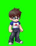 KILLROMEO's avatar