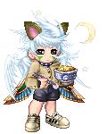 Ulakun's avatar