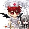 Angel_of_Tragedy133's avatar