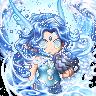 Paradise Elf's avatar