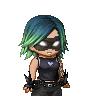 ItsaCrazyWorld!'s avatar
