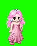 Flora286's avatar