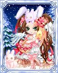 IxI Princess Sakura IxI