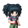 xX.Shia.Xx's avatar