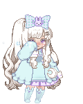Princess Kenni's avatar