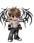 X-Killa Beat-X's avatar