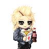 Sesang-e's avatar