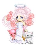 AngelicMythrill