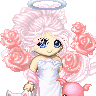 AngelicMythrill's avatar