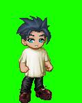 Master Hybrid_Beast's avatar