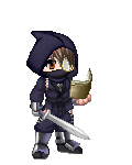 Maniacal Toaster's avatar