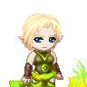 Hylian Alchemist's avatar