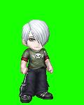 Maximo18's avatar