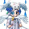 Axmainian's avatar