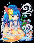oo0 Angel Foxx 0oo's avatar