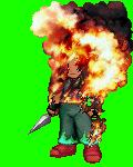 Firemaster13