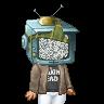 unicornnss_'s avatar