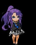kakyoln's avatar