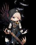 crisonata's avatar