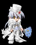 Jaydoggy's avatar