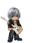 super64boi's avatar