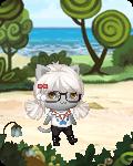 Twinkle Star_Ace91