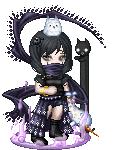 AZNpyro04's avatar