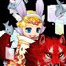 sukuiddo's avatar