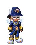 jorgon325566's avatar