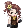 Zetta Matrix's avatar