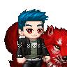 roflcopter love1's avatar